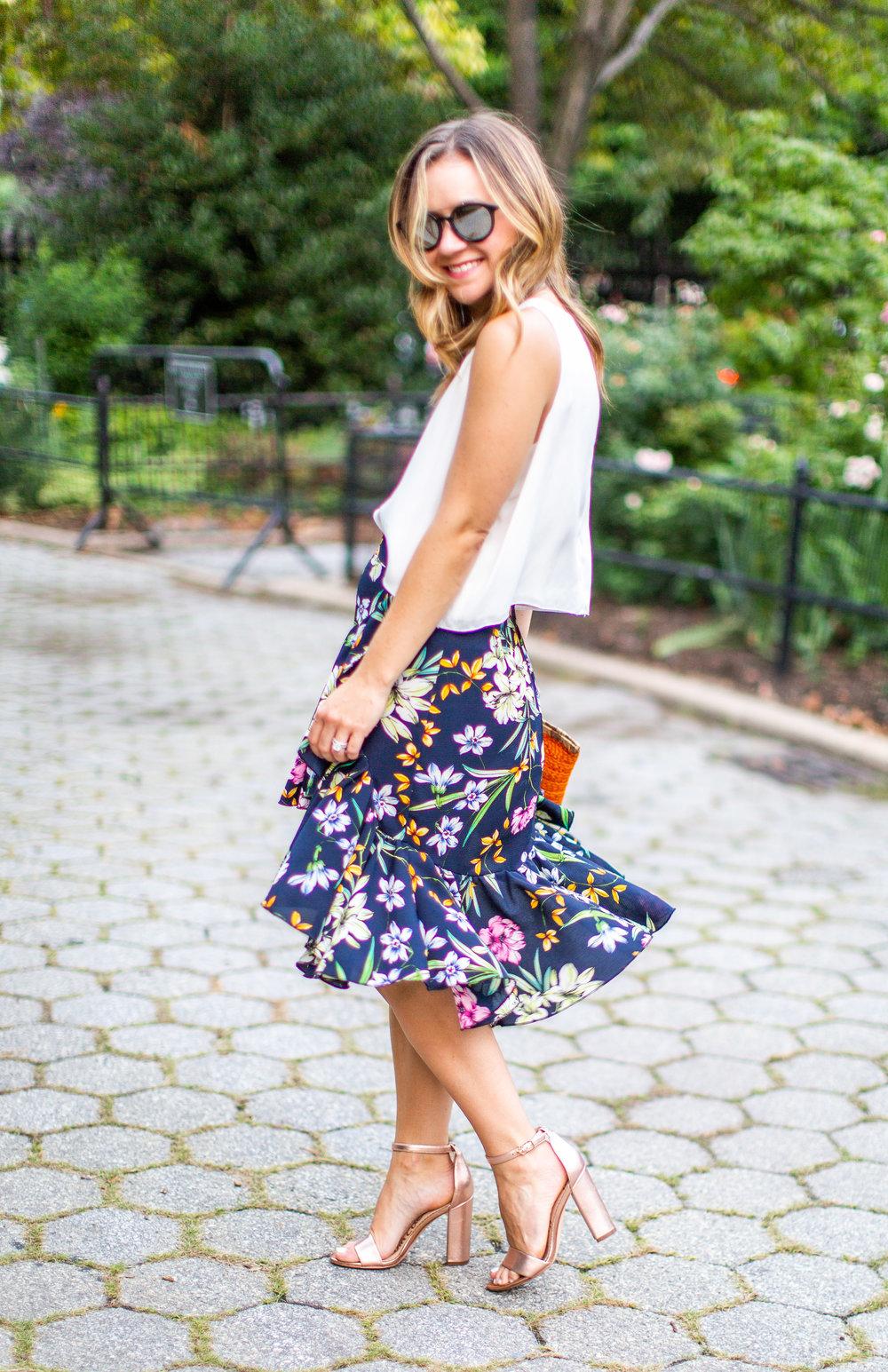 fizz-fade-magill-ruffle-skirt-7.jpg
