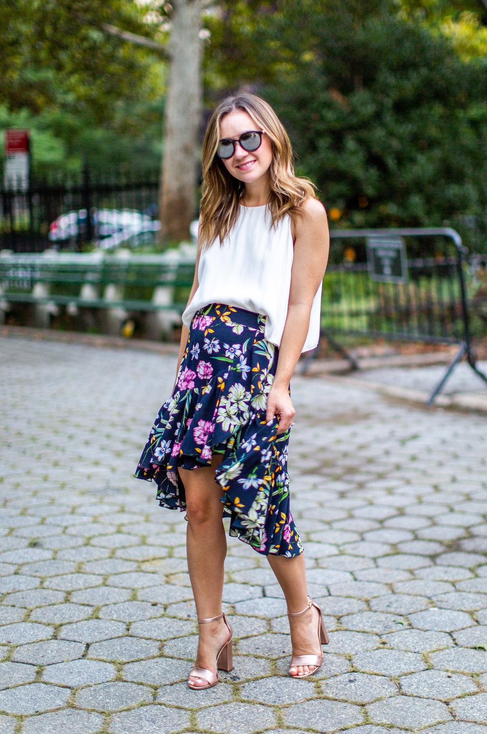 fizz-fade-magill-ruffle-skirt-15.jpg