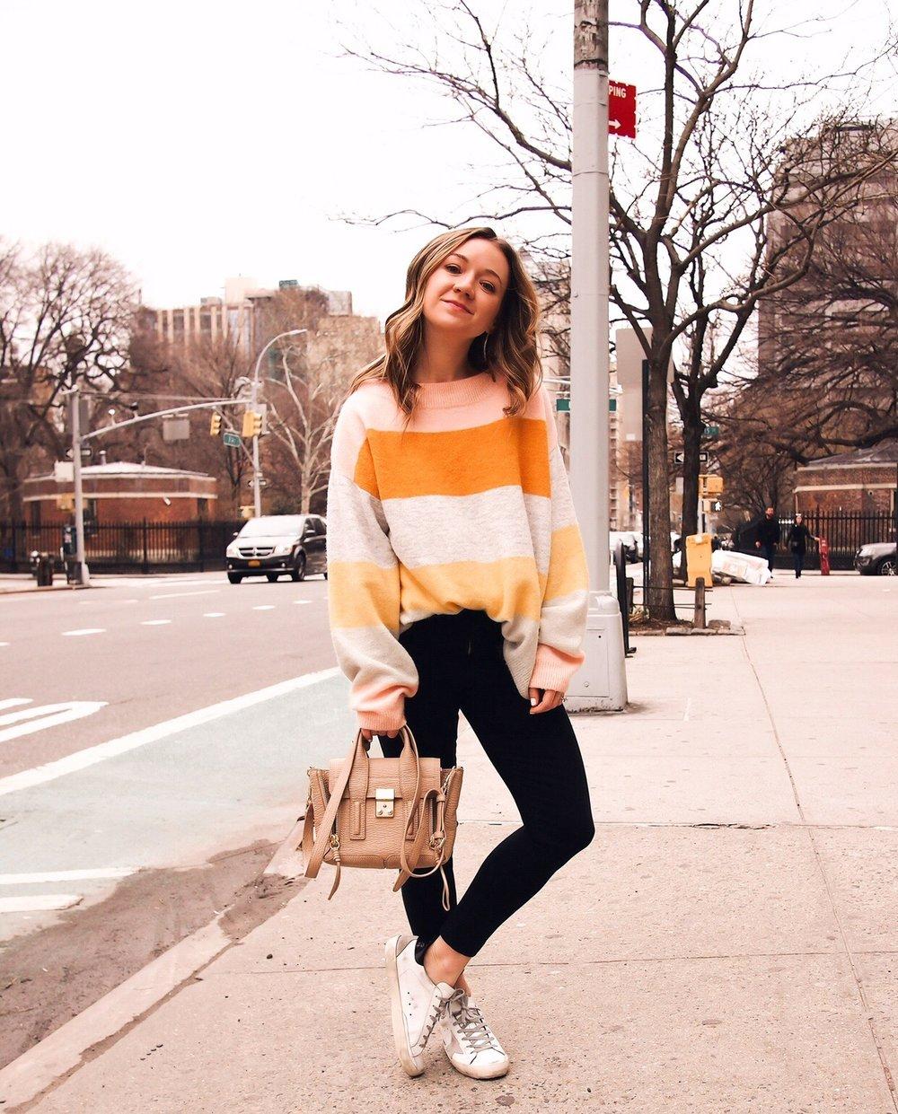 Fizz-fade-striped-sweater.JPG