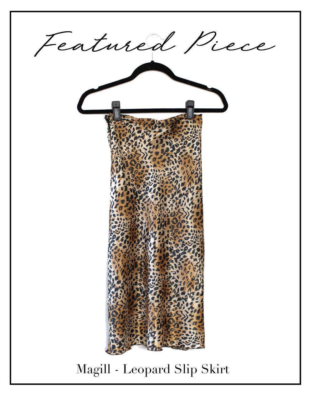 fizz-fade-magill-slip-skirt copy.JPG
