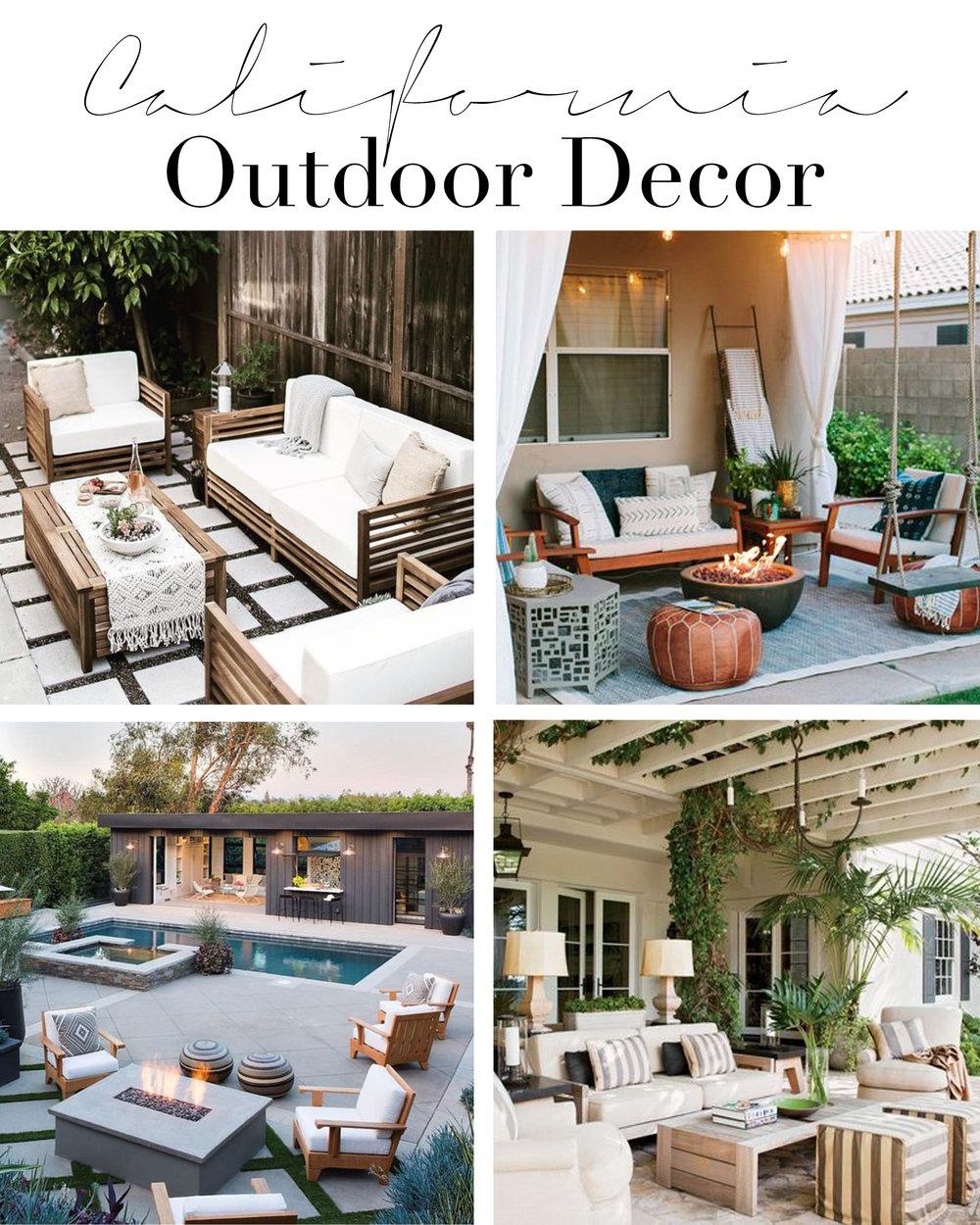fizz-fade-outdoor-decor.jpg