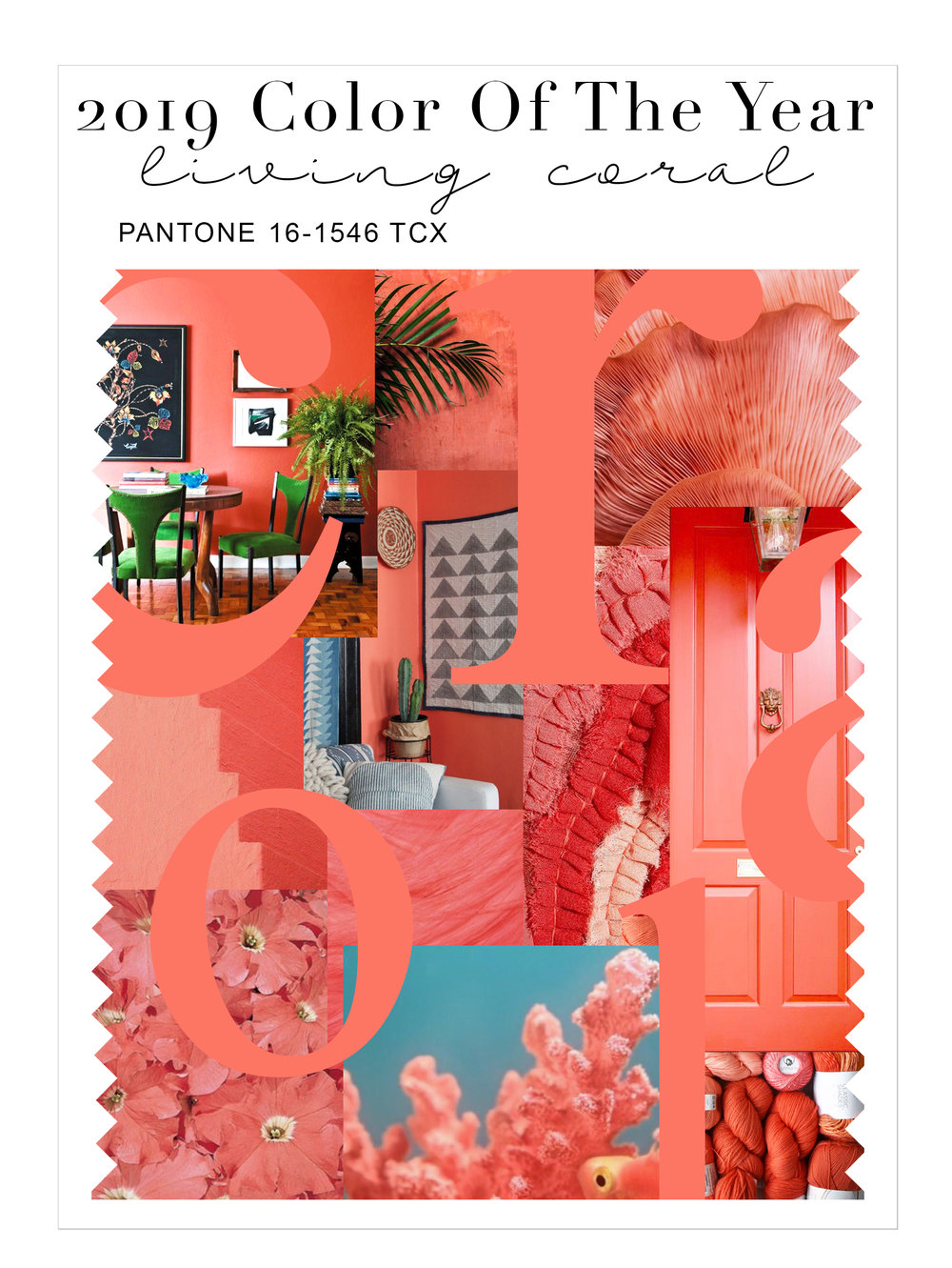LivingCoral_pantone chip collage.jpg