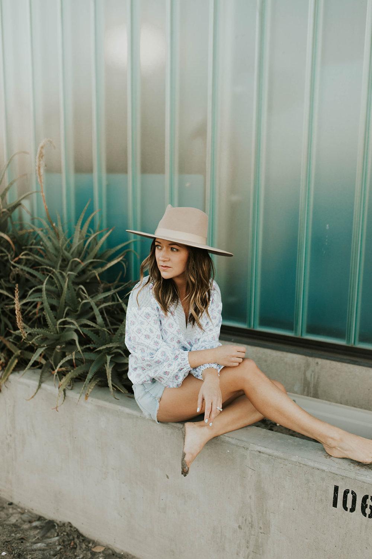 magill-mifte-blouse-white-combo1.jpg