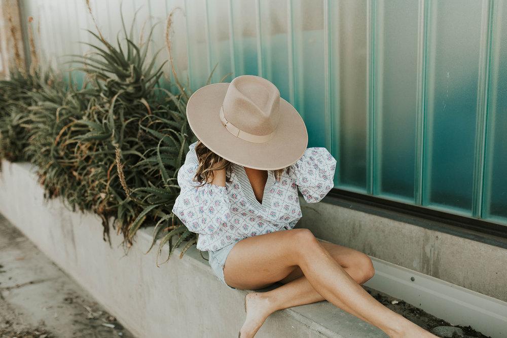 magill-mifte-blouse-white-combo4.jpg