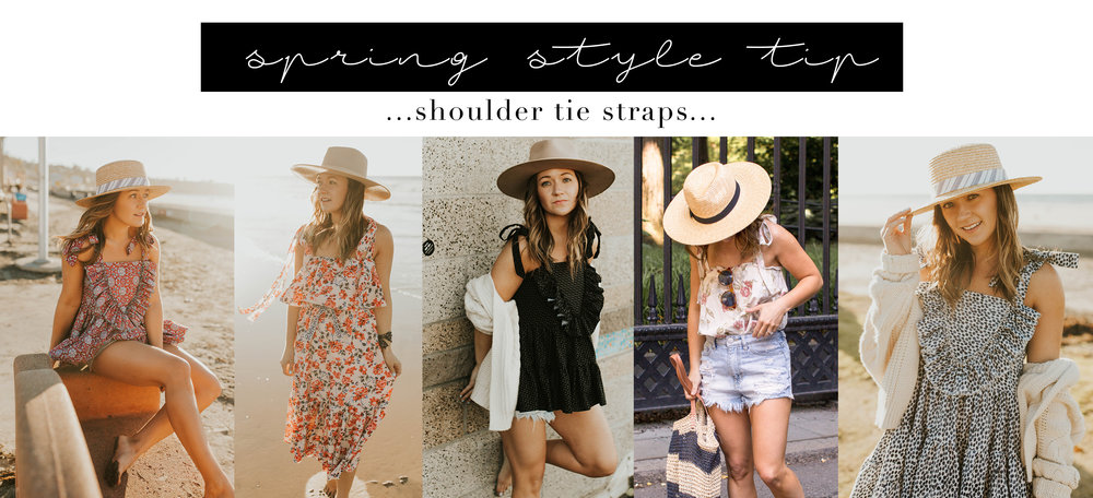 fizz-fade-shoulder-straps.jpg