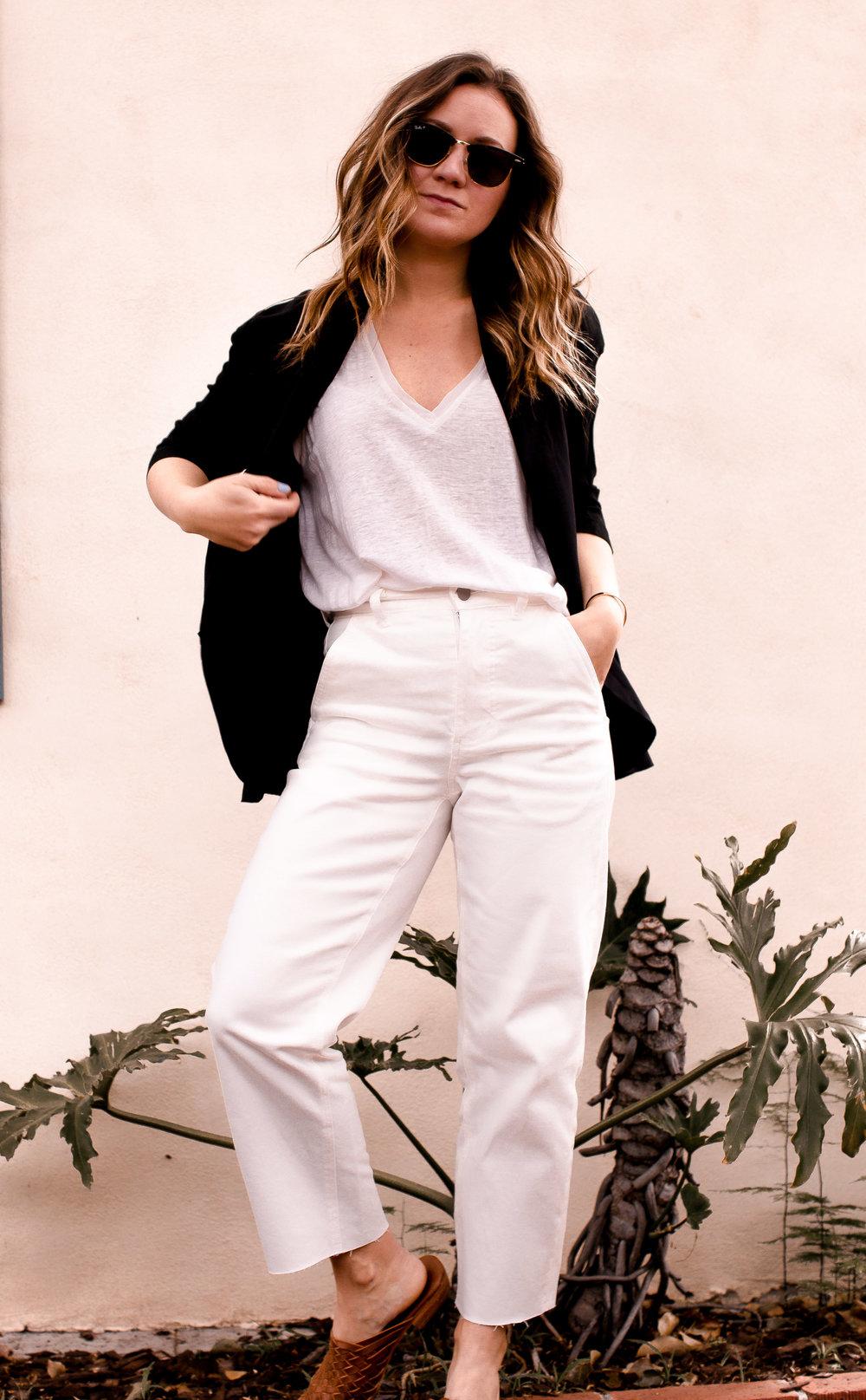 white-wide-leg-jeans-1.jpg