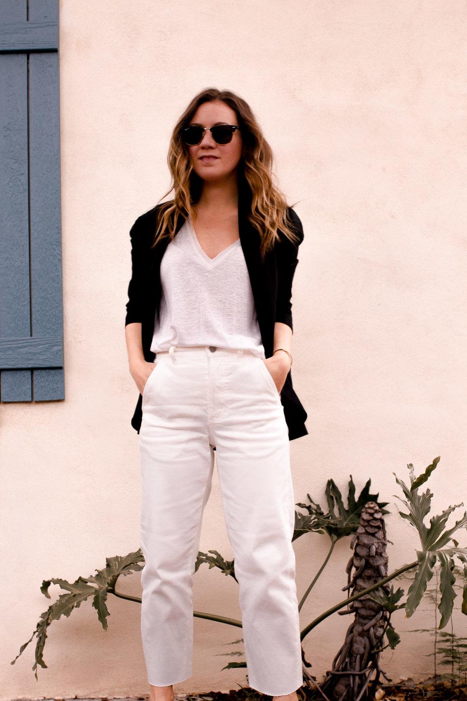 white-wide-leg-jeans-2.jpg
