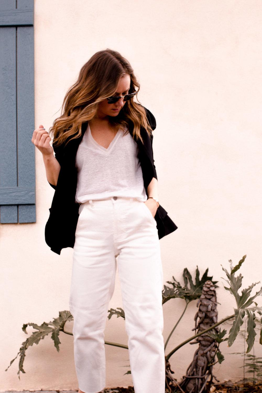 white-wide-leg-jeans-3.jpg