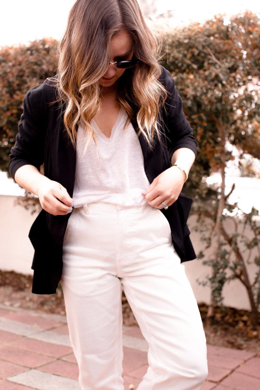white-wide-leg-jeans-15.jpg