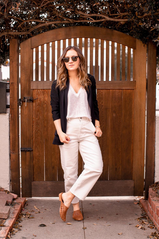 white-wide-leg-jeans-17.jpg