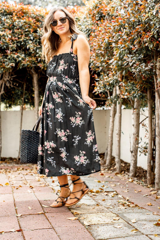 fizz-fade-black-floral-midi11.jpg