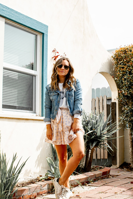 fizz-fade-magill-susan-skirt-2.jpg