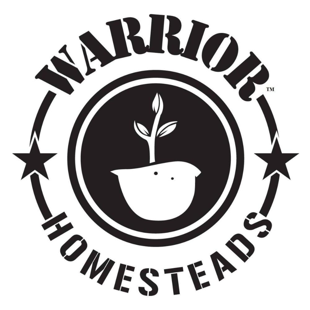 warrior homsteads logo.jpg