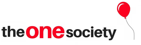 The One Society