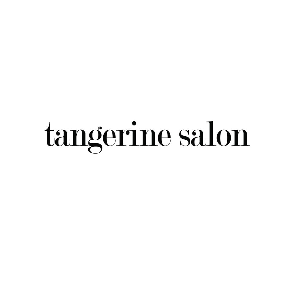 Tangerine Salon Logo.png