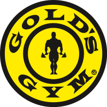 Golds_Gym.png