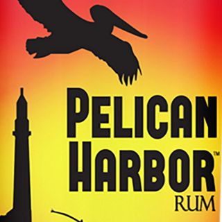 Pelican Harbor - Bar Sponsor