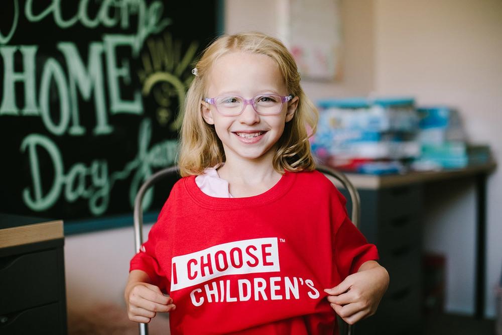 NTGD18---Choose-Children's-Isabella.jpg