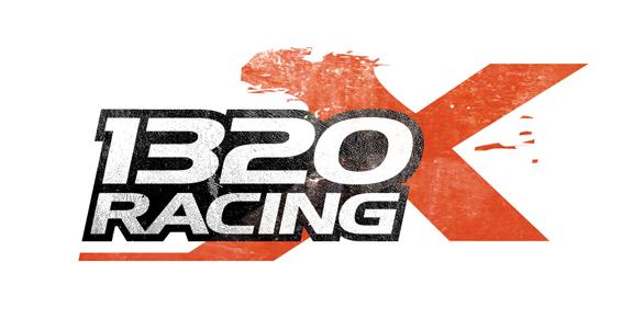 1320X_RACING_02.jpg