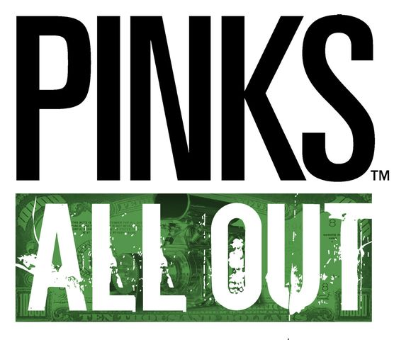 pinks_allout_logo_stacked_lg.jpg