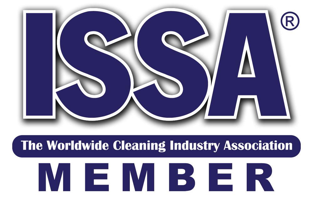 ISSA-Member-logo1.jpg