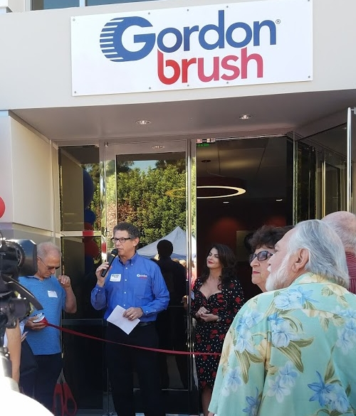 gordon_brush_openhouse