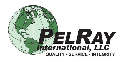 PelRay International