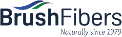 Brush Fibers logo.png