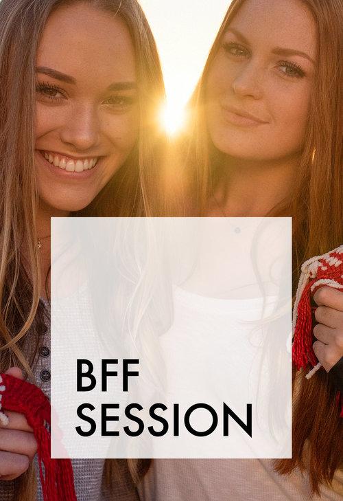 bff-session.jpg