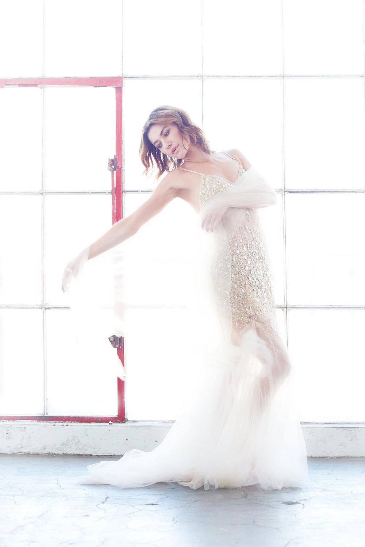 glamour-shots-photographer-marcus-roy-hoffman-01.jpg
