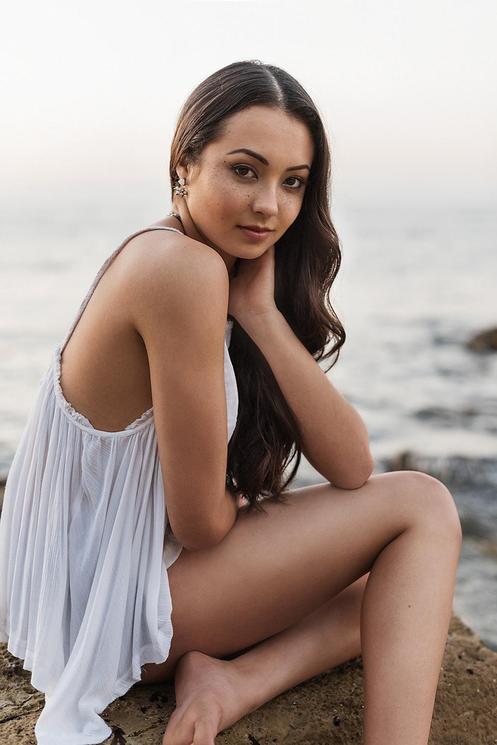 redondo-beach-photographer-marcus-roy-hoffman.jpg
