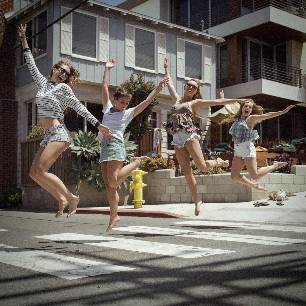 model-jump.jpg