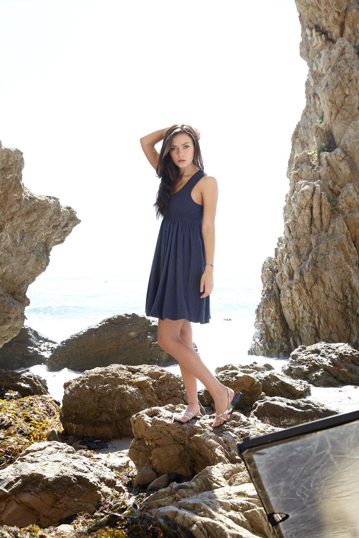 20110221_BeachTest_0059-.jpg