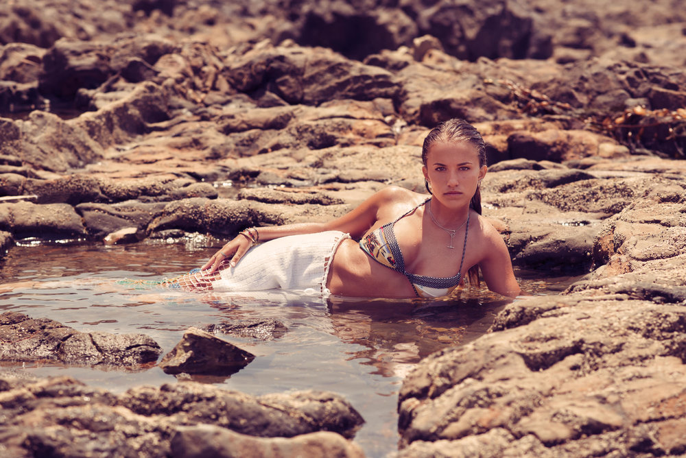 20160728-Sofia-Santos-Beach-148_Master_-.jpg
