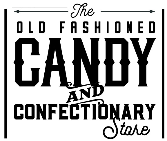 Temp Candy Logo (1).jpg