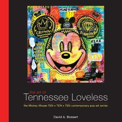 Tenessee Loveless