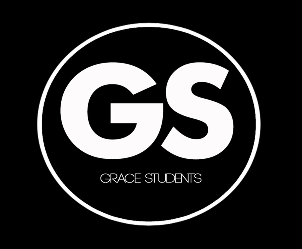 Grace Students.png
