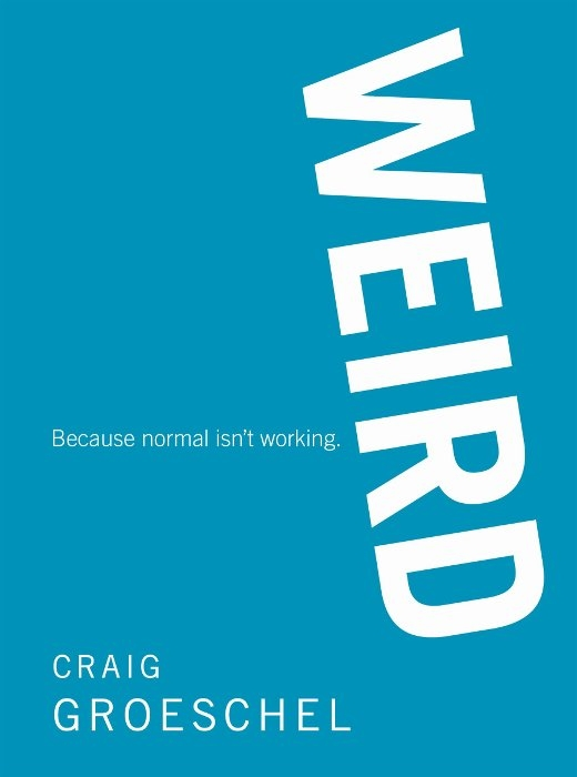 weird-book-cover-craig-groeschel-pastor-lifechurch.jpg