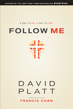 Follow-Me-by-David-Platt.jpg