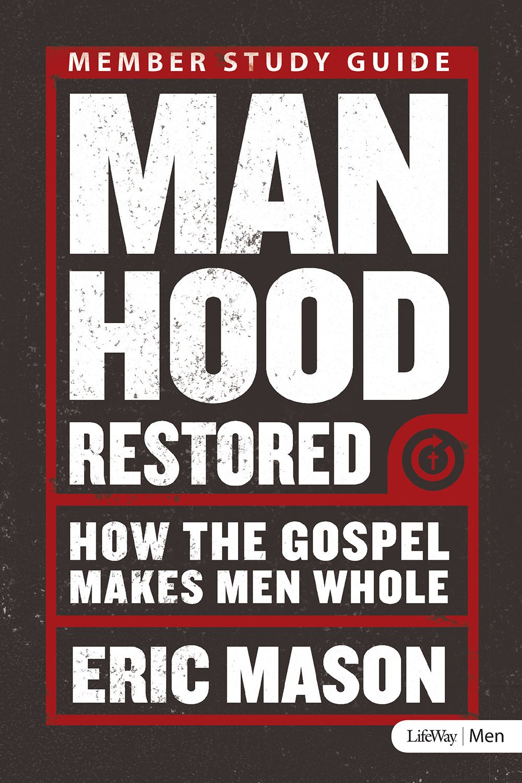 Manhood restored.jpg