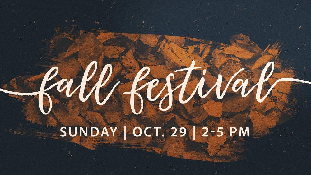Fall Festival 17.jpg