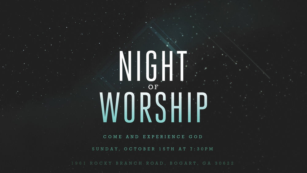 Night of Worship.jpg