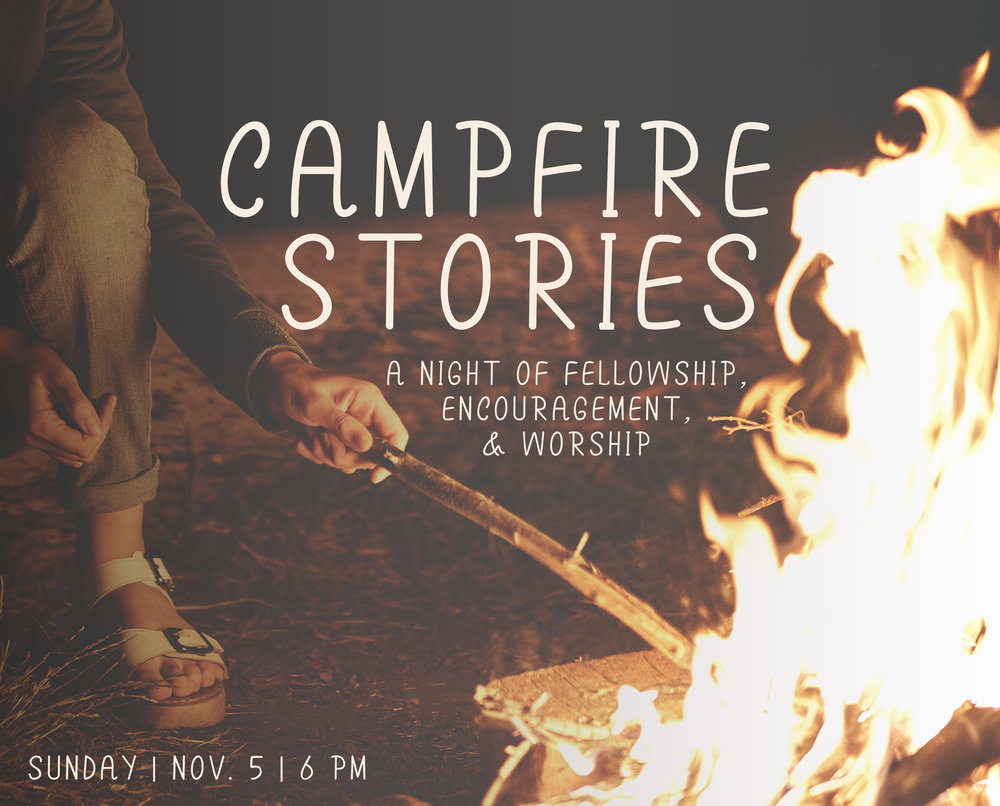 CampfireStories1.jpg