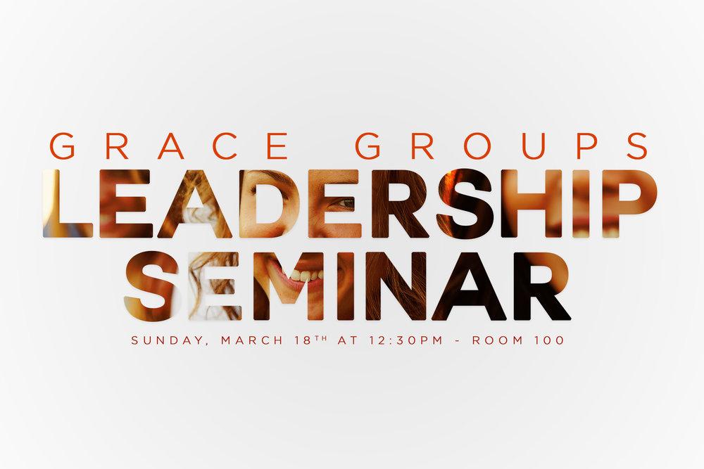 Leadership Seminar.jpg