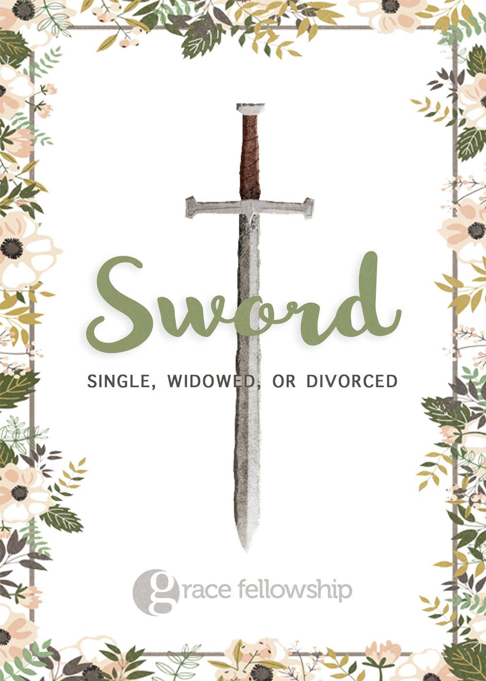 SwordInviteCard.jpg