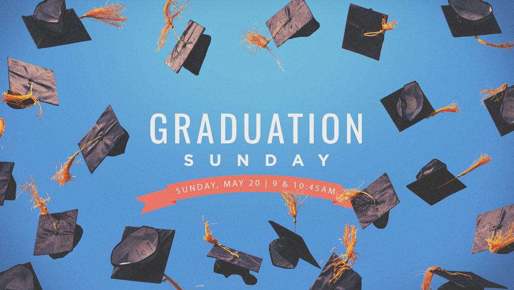 congratulations_graduates-PSD.jpg