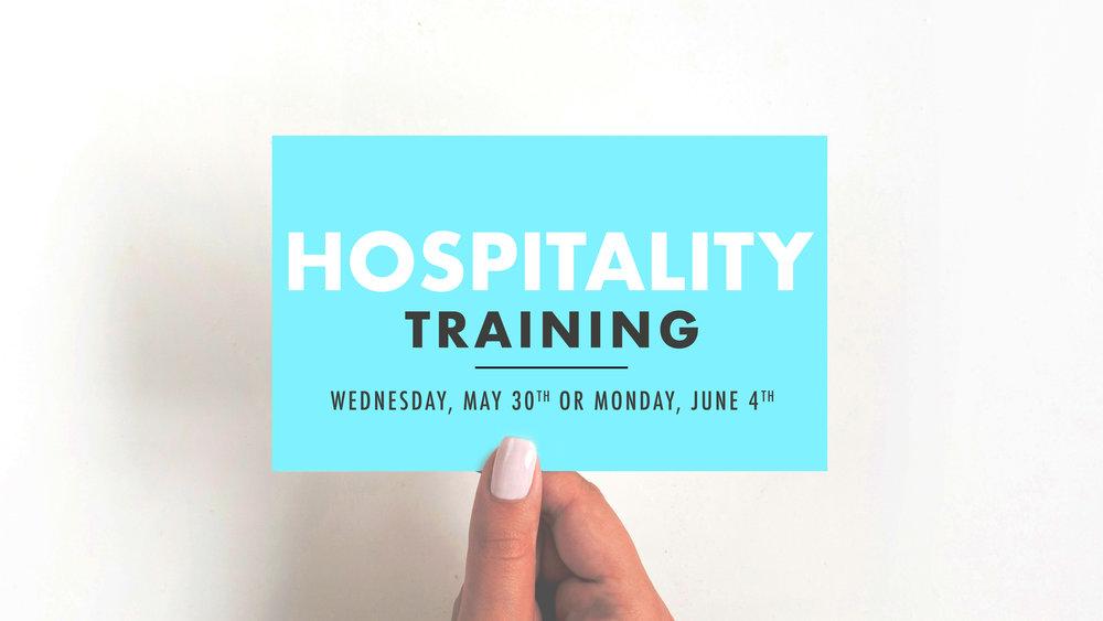 Hospitality Training with Dates.jpg