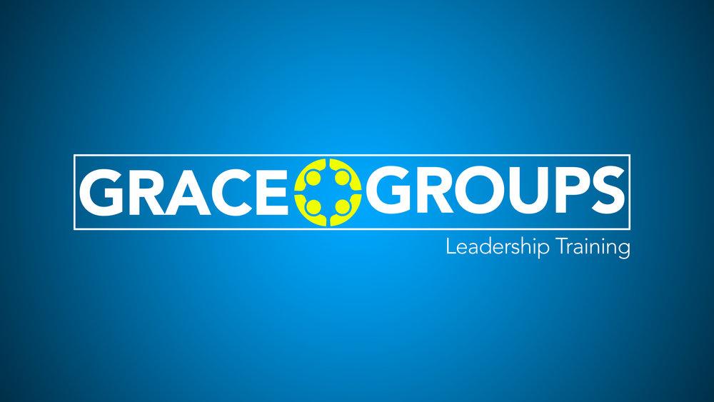 Grace Groups Leadership Training.jpg