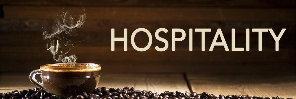 Hospitality website.jpg