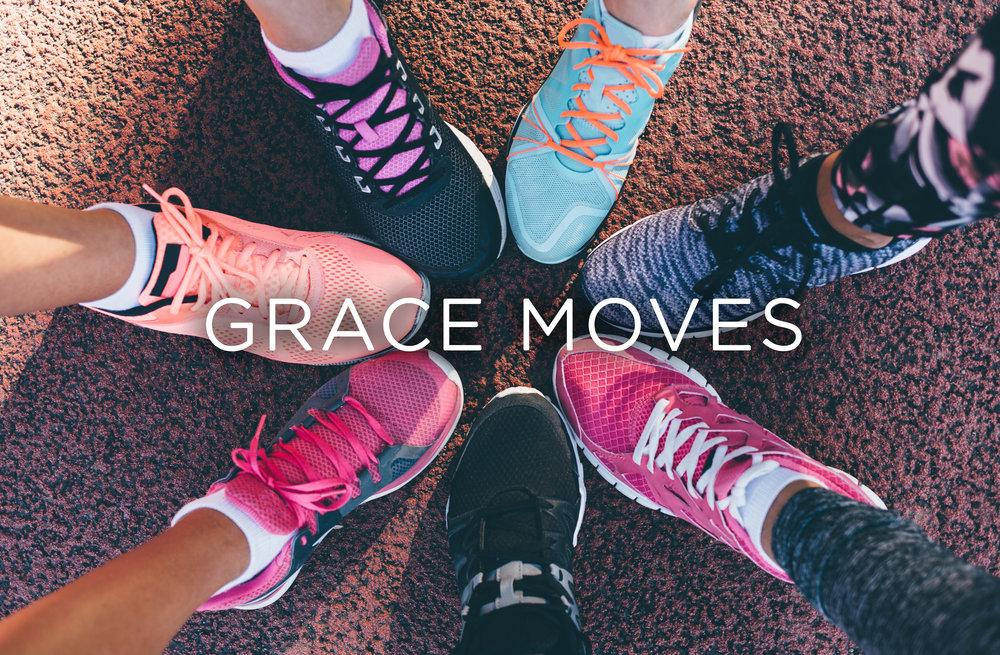 GraceMoves2.jpg